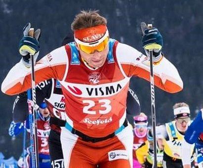 Start sezóny Visma Ski Classics započne polovinou ledna